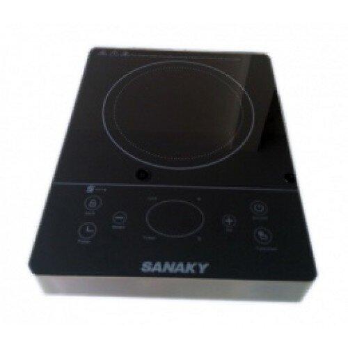 Bếp từ Sanaky AT-2800