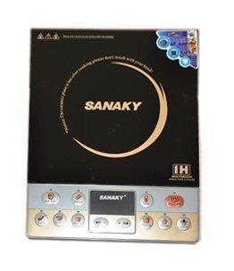 Bếp từ Sanaky AT-3000