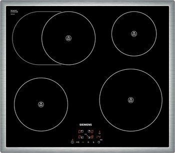 Bếp từ Siemens EH645BB17E