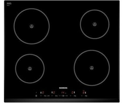 Bếp từ Siemens EH651TA11E
