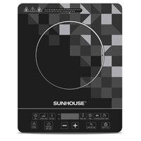 Bếp từ Sunhouse SHD-6871 (SHD6871)
