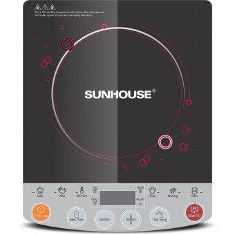 Bếp từ Sunhouse SHD6151