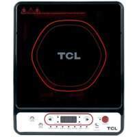 Bếp từ TCL TCHA203A