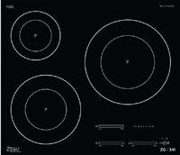 Bếp từ thông minh Zegu ZG-34I - 3700W