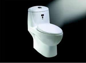 Bệt toilet Appollo AC035