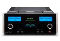 Amply McIntosh MA6700 Integrated Amply
