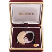 Máy trợ thính không dây Rionet HB23P (HB 23P)