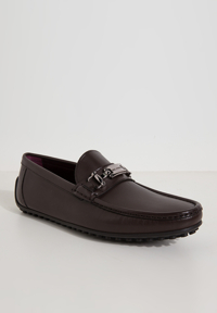 Giày lười Giovanni UM059