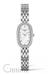 Đồng hồ nữ Longines L2.304.0.87.6
