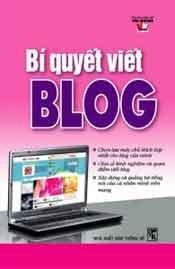 Bí Quyết Viết Blog