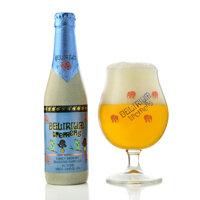 Bia con voi Delirium Tremens 8,5% - 330ml