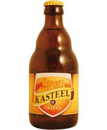 Bia Kasteel Triple - 330ml