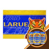 Bia Larue thùng 24 lon x 330ml