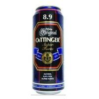 Bia Oettinger 8,9% 500ml