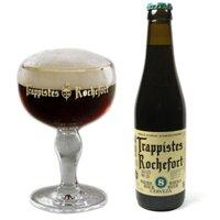 Bia Rochefort 8 9,2% 330ml