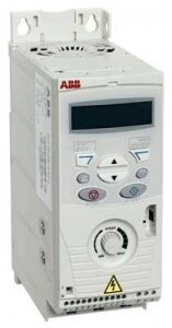 Biến tần ABB ACS150-01E-07A5-2