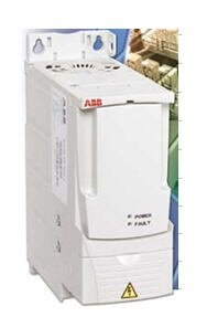 Biến tần ABB ACS355-03E-04A7-2