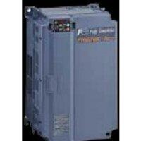 Biến tần Fuji FRN0002E2S-4GB