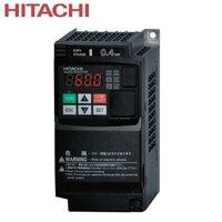Biến tần Hitachi WJ200-004SFC