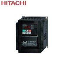Biến tần Hitachi WJ200-007LFU
