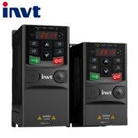 Biến tần INVT GD20-0R7G-4