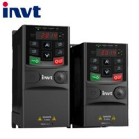 Biến tần INVT GD20-2R2G-S2 - 2.2kW