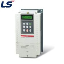 Biến tần LS SV2800IP5A-4OL - 280kW