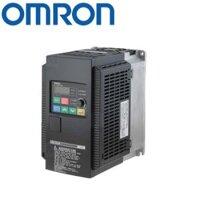 Biến tần Omron 3G3JX-A4004 - 0.4kW