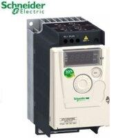 Biến tần Schneider ATV12HU15M2 - 1.5kW
