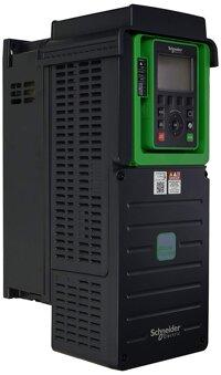 Biến tần Schneider ATV630D75N4 - 75kW