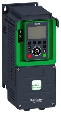 Biến tần Schneider ATV630U22N4 - 2.2kW