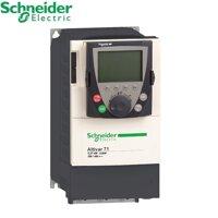 Biến tần Schneider ATV71HU22N4 - 2,2KW
