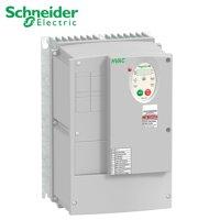 Biến tần Schneider ATV212WU30N4 - 3kW