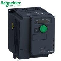 Biến tần Schneider ATV320U07N4C - 0.75kW