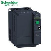 Biến tần Schneider ATV320D11N4B