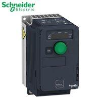 Biến tần Schneider ATV320U07M2C - 0.75kW