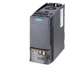 Biến tần Siemens 6SL3210-1PB21-0AL0