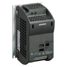 Biến tần Siemens 6SL3211-1PB13-8AL0 - 0.55-0.75kW 1 Pha 220V