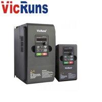 Biến tần VicRuns VD120-4T-2.2GB