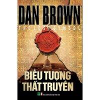 Biểu tượng thất truyền - Dan Brown