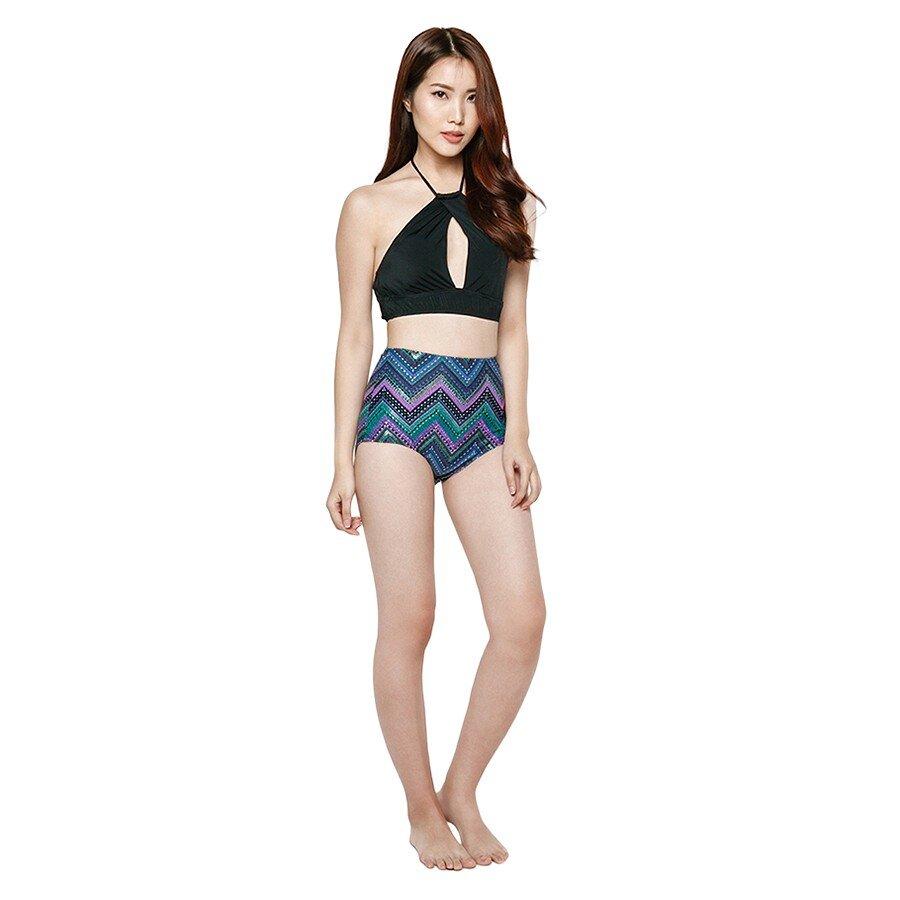 Bikini hai mảnh Peace's LC73