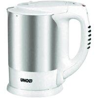 Bình - Ấm đun nước siêu tốc Unold 8150 - 1.7 lít, 2200W