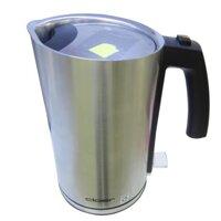 Bình - Ấm đun nước siêu tốc Cloer 4909 - 1,2L
