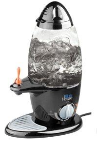 Bình - Ấm đun nước siêu tốc BlueHouse BH230EK (BH-230EK) - 2.5 lít, 2000W