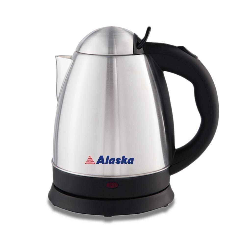 Bình - Ấm đun nước siêu tốc Alaska SK-15T 1,5 lít