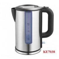 Bình - Ấm đun nước siêu tốc KE7038
