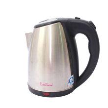 Bình - Ấm đun nước siêu tốc Eurohome EIK115 (EIK-115) - 2.0 lít