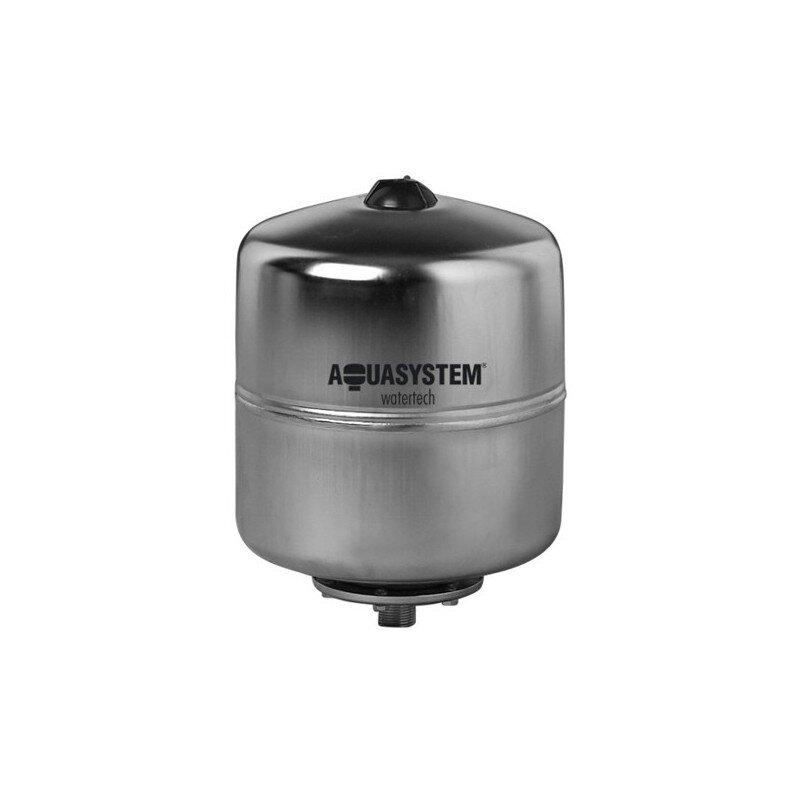 Bình áp lực Aquasystem AX24, 24 lít