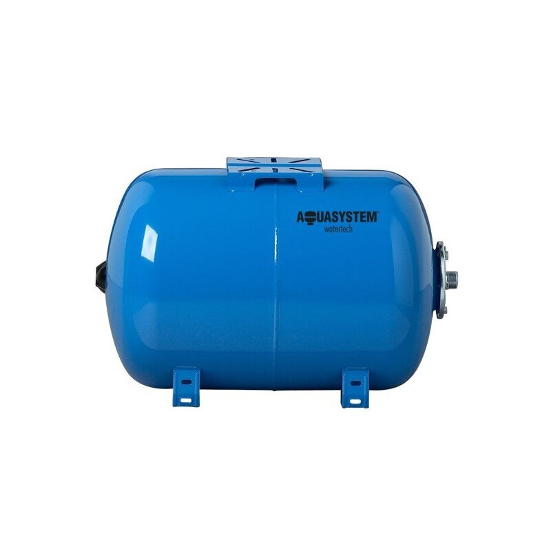 Bình áp lực Aquasystem VAO24, 24 lít