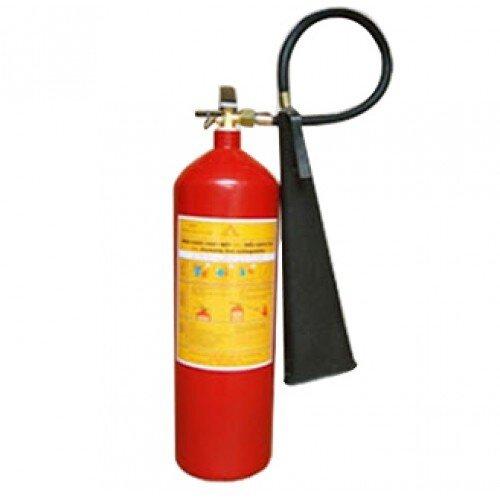 Bình chữa cháy CO2 MT5 - 5kg